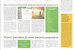 Radnicni_listy_02.2020