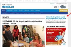 Mesto-Plzen-Domazlicky-denik_perex_17.2.2020