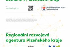 NEJinovator-VTPpanely_Partneri-3-min