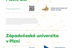 NEJinovator-VTPpanely_Partneri-4-min