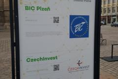 Prezentace_namesti_Republiky_Plzen_03.2020-1