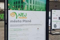 Prezentace_namesti_Republiky_Plzen_03.2020-11