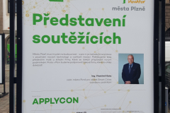 Prezentace_namesti_Republiky_Plzen_03.2020-12