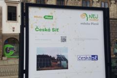 Prezentace_namesti_Republiky_Plzen_03.2020-13