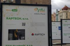 Prezentace_namesti_Republiky_Plzen_03.2020-16