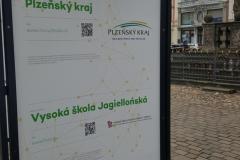 Prezentace_namesti_Republiky_Plzen_03.2020-3