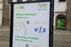 Prezentace_namesti_Republiky_Plzen_03.2020-5