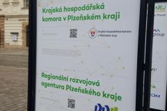 Prezentace_namesti_Republiky_Plzen_03.2020-7