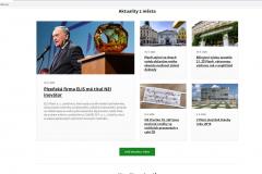 tiskova-zprava_MP