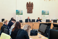 Tisková konference - 2.9.2020 (2)